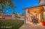 21946 W Loma Linda Boulevard, Buckeye, AZ 85326