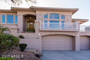 1751 W ASTER Drive, Phoenix, AZ 85029