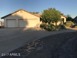 6131 N 90TH Drive, Glendale, AZ 85305