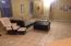 Large living/family room