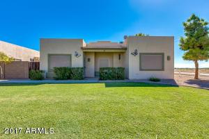 2300 E MAGMA Road, 2, San Tan Valley, AZ 85143
