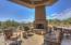 34908 N INDIAN CAMP Trail, Scottsdale, AZ 85266