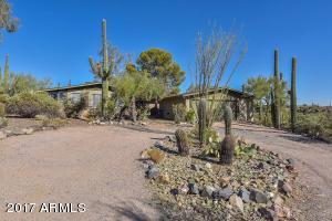 40001 N 70th Street, Cave Creek, AZ 85331