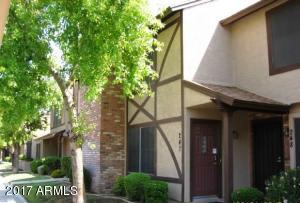 7977 W WACKER Road, 247, Peoria, AZ 85381