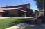 5316 S CITRUS Court, Gilbert, AZ 85298