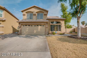Property for sale at 850 E Geronimo Court, Chandler,  AZ 85225