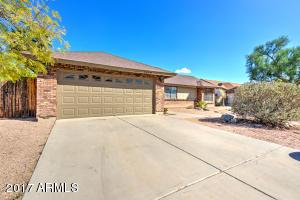 1205 N KENNETH Place, Chandler, AZ 85226