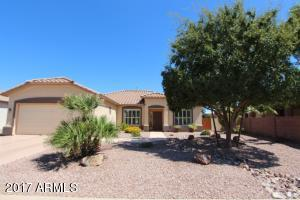 Property for sale at 6629 S Whetstone Place, Chandler,  AZ 85249