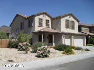 5144 W SADDLEHORN Road, Phoenix, AZ 85083