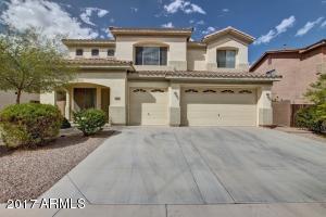 Property for sale at 2854 E Cobalt Street, Chandler,  AZ 85225