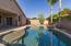 9403 E KIVA Avenue, Mesa, AZ 85209
