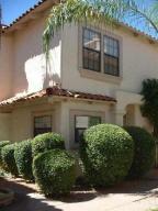 8300 E VIA DE VENTURA Street, 1036, Scottsdale, AZ 85258