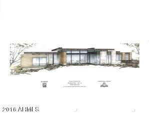Property for sale at 11320 E Mesquite Drive, Scottsdale,  Arizona 85262