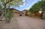 11083 E DE LA O Road, Scottsdale, AZ 85255