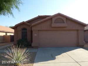 4347 E LONE CACTUS Drive, Phoenix, AZ 85050