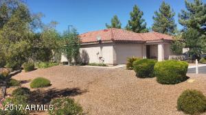 2301 E SPRUCE Drive, Chandler, AZ 85286