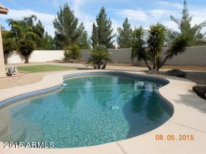 2295 E RANDALL Road, Gilbert, AZ 85296