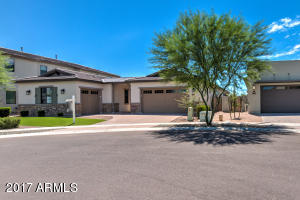 3793 E CANYON Place, Chandler, AZ 85249