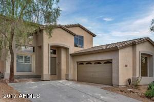 2623 N AUGUSTINE, Mesa, AZ 85207