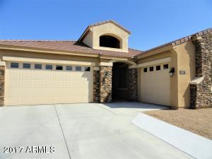 180 E HAVASU Place, Chandler, AZ 85249