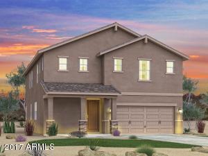 184 E Santori Drive, San Tan Valley, AZ 85140