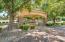 20345 E VIA DE ARBOLES, Queen Creek, AZ 85142