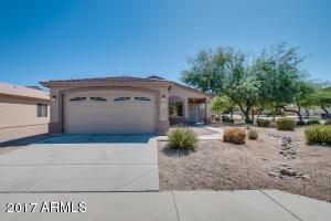2009 E CALDWELL Street, Phoenix, AZ 85042