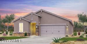 246 E Vicenza Drive, San Tan Valley, AZ 85140