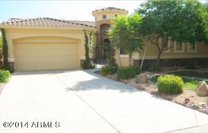 7656 E TARDES Drive, Scottsdale, AZ 85255