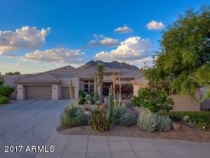 33415 N 64 Place, Scottsdale, AZ 85266