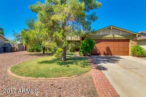 7738 N 108TH Drive, Glendale, AZ 85307