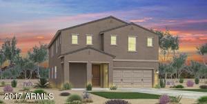 357 E Santori Drive, San Tan Valley, AZ 85140