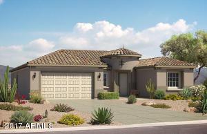 27537 W YUKON Drive, Buckeye, AZ 85396