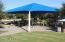 1050 W PENINSULA Drive, Gilbert, AZ 85233