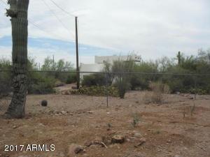 5951 E BROADWAY Avenue, Apache Junction, AZ 85119