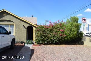 1902 W PALM Lane, Phoenix, AZ 85009