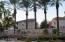 4376 E JASPER Drive, Gilbert, AZ 85296