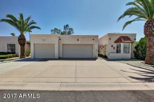 9601 E COCHISE Place, Sun Lakes, AZ 85248