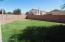 3305 E JUANITA Avenue, Gilbert, AZ 85234