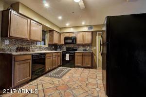 11451 N 21ST Drive, Phoenix, AZ 85029