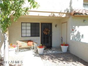 19820 N 13TH Avenue, 119, Phoenix, AZ 85027