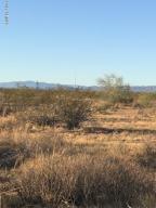 30705 N 255TH Avenue, -, Wittmann, AZ 85361