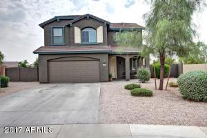 1011 E WIMPOLE Avenue, Gilbert, AZ 85297