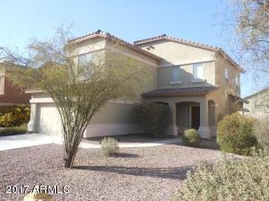 45114 W ALAMENDRAS Street, Maricopa, AZ 85139