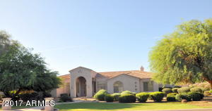 Property for sale at 2451 E Cedar Place, Chandler,  Arizona 85249