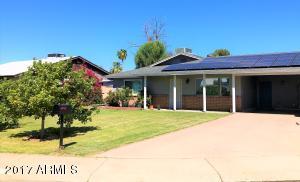 Solar efficient