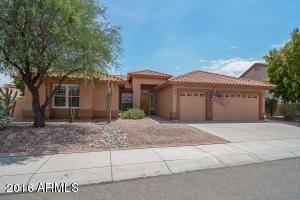 5309 W MOHAWK Lane, Glendale, AZ 85308