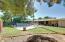 5125 N Woodmere Fairway, Scottsdale, AZ 85250