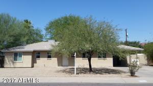 1744 W STATE Avenue, Phoenix, AZ 85021