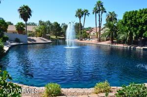 2630 W MEGAN Street, Chandler, AZ 85224